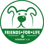 Friends for Life Germany e.V.